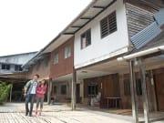 Bidayuh_Longhouse (4)