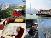 Creative China Holiday 18