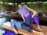 MOK03(Thai Massage)