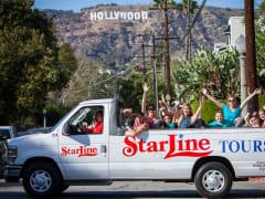 starline_moviehome05