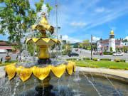 ipoh day Kuala Kangsar