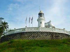 Port_Dickson (3)