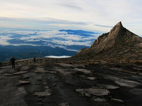 kinabalu climb (4)