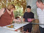 Local_Handicrafts_Lesson (2)