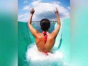 Lembongan_Island_Reef_Cruise (2)