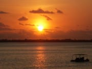 Bali_Sunset_Dinner_Cruise (4)