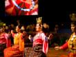 kota kinabalu night tour sabah dances