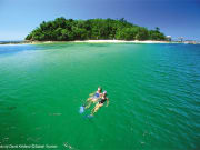 Island_Paradise (6)