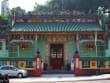 Kuala_Lumpur_Heritage_Trail (5)
