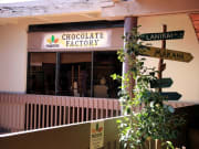 chocolate-factory