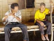 Orang_Asli_in_Malaysia