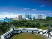 Kuching_City (1)