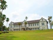Kuching_City (1)Sarawak Museum
