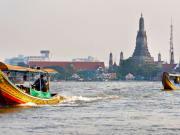 bangkok canals 1