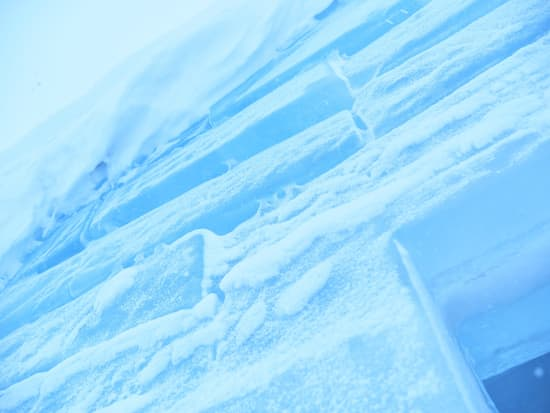 ICEHILLSHOTELin蠖灘挨繧、繝。繝シ繧キ繧吝・逵・繧「繧、繧ケ繝偵Ν繧ケ繧吶・繝・Ν繧、繝。繝シ繧キ繧・繧、繝。繝シ繧キ繧・_DSC8890