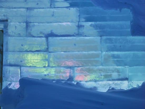 ICEHILLSHOTELin蠖灘挨繧、繝。繝シ繧キ繧吝・逵・繧「繧、繧ケ繝偵Ν繧ケ繧吶・繝・Ν繧、繝。繝シ繧キ繧・繧、繝。繝シ繧キ繧・_DSC6735