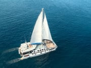 Aristocat_Nusa_Lembongan_Cruise (1)