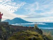 Kintamani_Lake_and_Volcano_Tour (3)