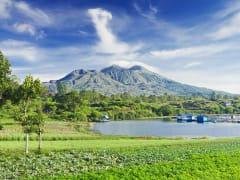 Kintamani_Lake_and_Volcano_Tour