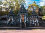 Besakih Temple and Karangasem (1)