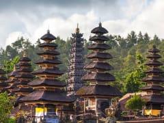Besakih Temple and Karangasem (3)