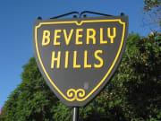 usa_california_los angeles_beverly hills