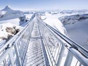 Glacier3000_ktg322_600x300 copie