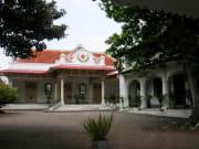 Yogyakarta_City (1)