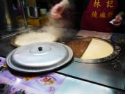 ningxia night market tour