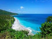 Lombok Island  (1)