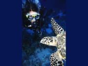 Bali_Diving_Day_Trip_at_Blue_Lagoon_and_Jepung (1)