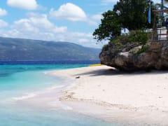 Sumilon_Island_Escapade (1)