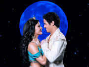 Aladdin_Production_Photo_2000x1600_5
