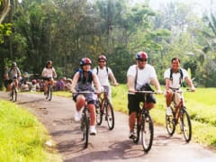 Eco_Cycling