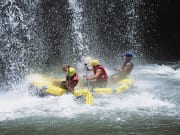 White_Water_Rafting_at_Telaga_Waja (1)