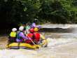 White_Water_Rafting_at_Telaga_Waja (3)