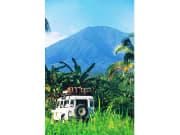 Gunung_Batukaru (2)