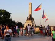 Rizal Park (2)