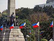 Rizal Park (1)