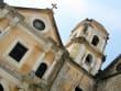San Agustin Church (1)