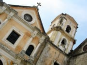 San Agustin Church (1)