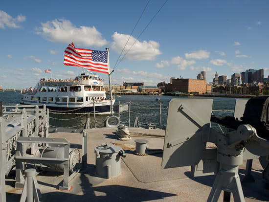 uss-constitution_overview