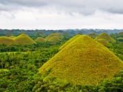 Bohol_in_a_Day (2)
