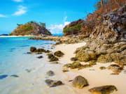 Bulog Island_294260585