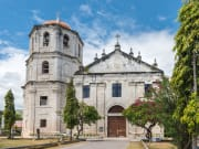 Our Lady of the Immaculate Conception at Oslob