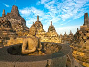 Borobudur Temple _119522824