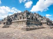 Borobudur Temple _276182384