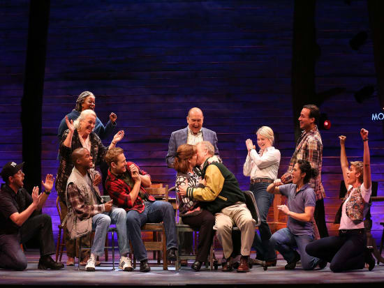 0533_Ford Theatre Company in COME FROM AWAY, Photo by Carol Rosegg, 2016-crop