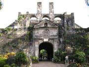 Cebu-Mactan_Twin_City (3)
