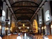 Cebu-Mactan_Twin_City (4)